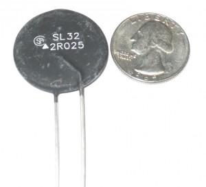 ametherm-sl322r025